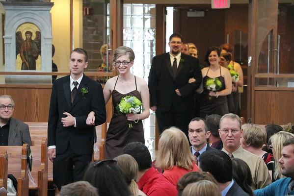 Wedding Crosson Mulary (4).jpg