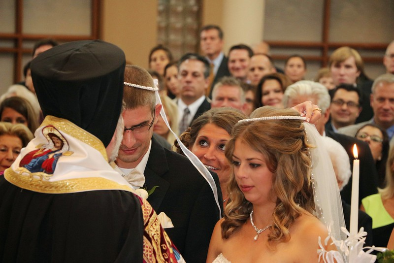 Wedding Crosson Mulary (29).jpg