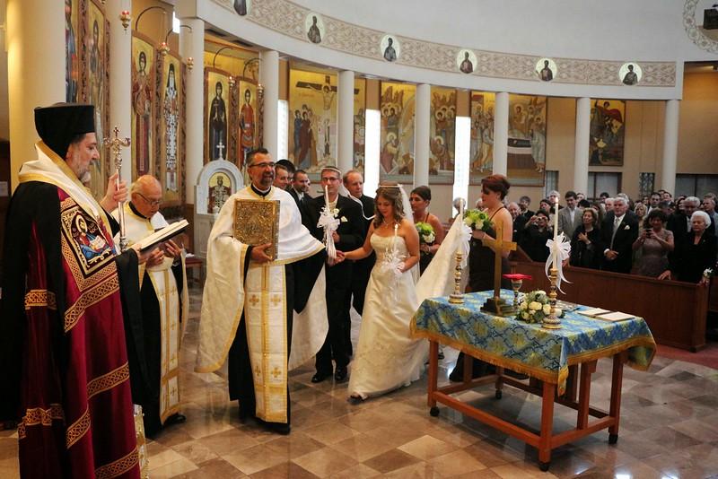 Wedding Crosson Mulary (37).jpg