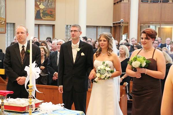 Wedding Crosson Mulary (10).jpg