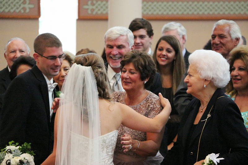 Wedding Crosson Mulary (68).jpg
