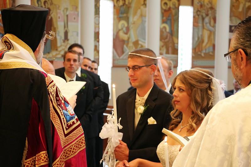 Wedding Crosson Mulary (47).jpg