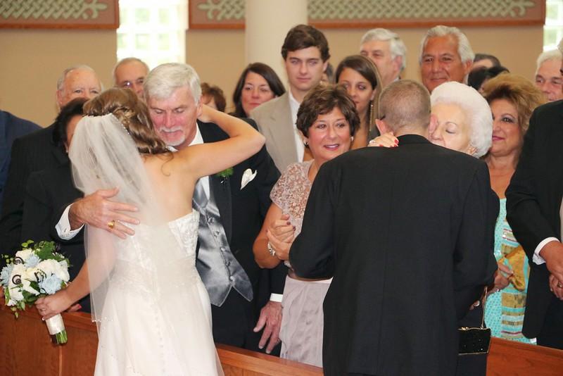 Wedding Crosson Mulary (70).jpg