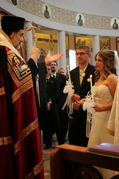 Wedding Crosson Mulary (55).jpg