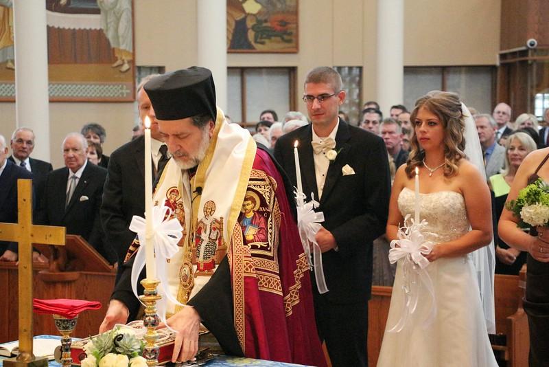 Wedding Crosson Mulary (21).jpg
