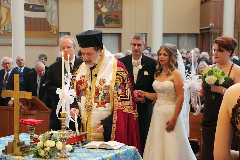 Wedding Crosson Mulary (26).jpg