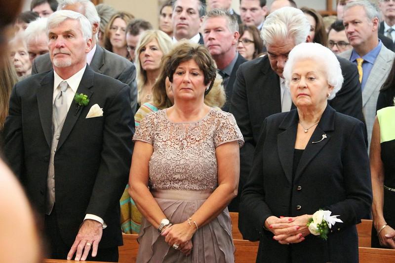 Wedding Crosson Mulary (48).jpg