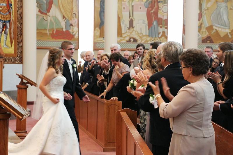 Wedding Crosson Mulary (64).jpg