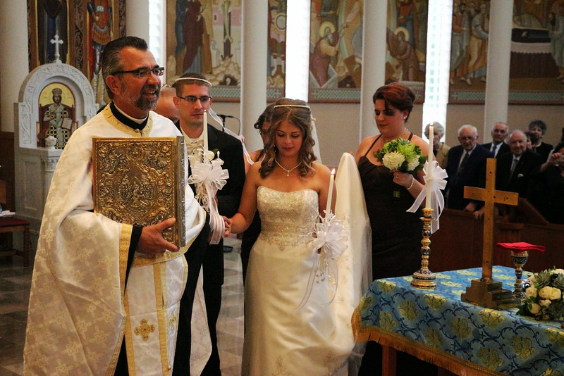 Wedding Crosson Mulary (38).jpg