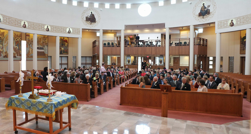 Wedding Crosson Mulary (3).jpg
