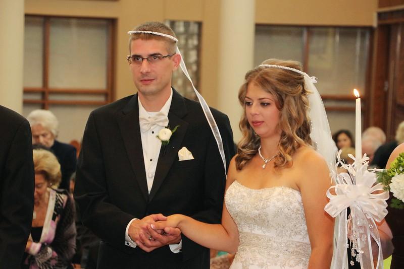 Wedding Crosson Mulary (30).jpg