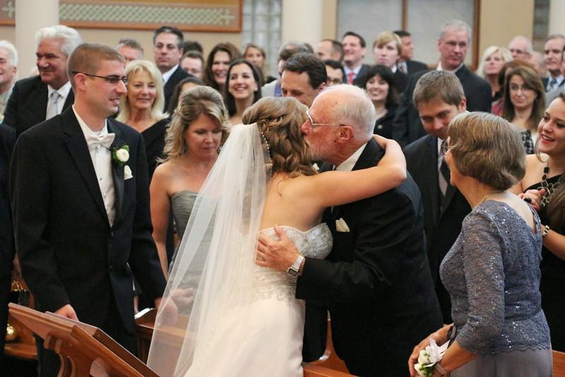 Wedding Crosson Mulary (65).jpg