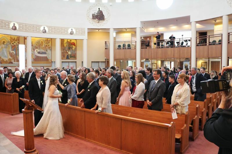 Wedding Crosson Mulary (66).jpg