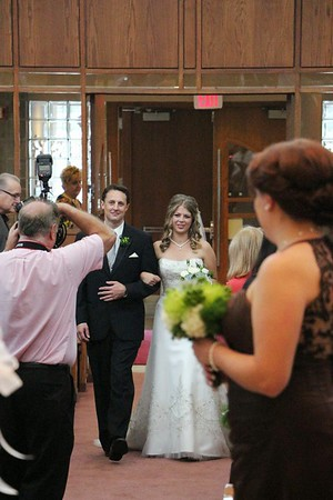 Wedding Crosson Mulary (6).jpg