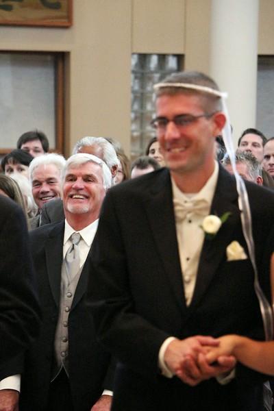 Wedding Crosson Mulary (32).jpg