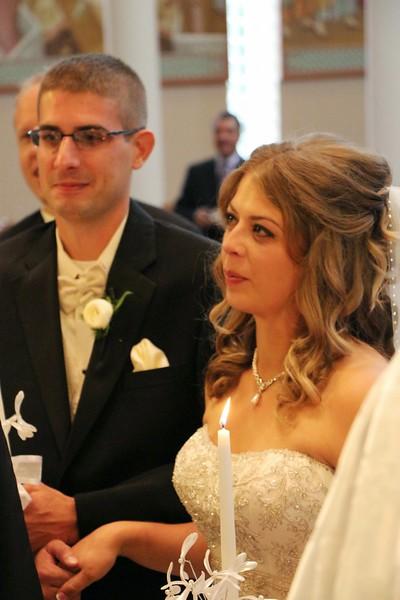 Wedding Crosson Mulary (54).jpg
