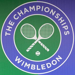 101. Wimbledon 2013_101
