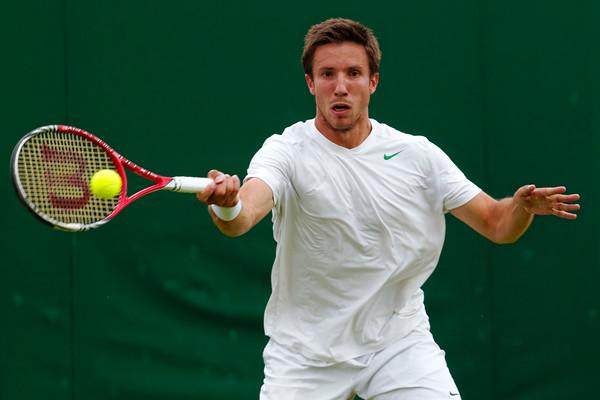 107. Igor Sijsling - Wimbledon 2013_107