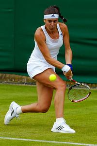 110. Sorana Cirstea - Wimbledon 2013_110