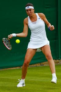 111. Sorana Cirstea - Wimbledon 2013_111