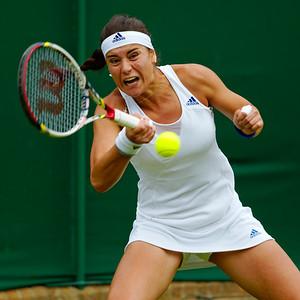 109. Sorana Cirstea - Wimbledon 2013_109
