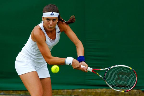 112. Sorana Cirstea - Wimbledon 2013_112