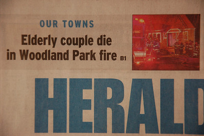 Herald News - 10-29-13