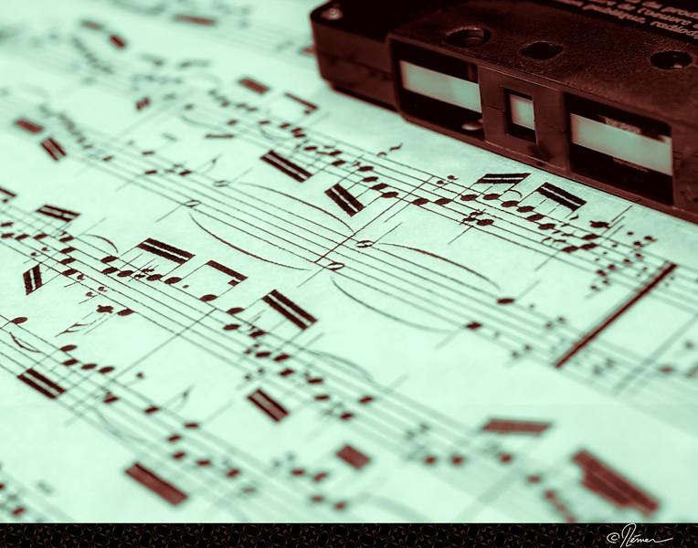 MusiqueEnFeuille-4