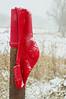 2013-01-14 Snow Sock