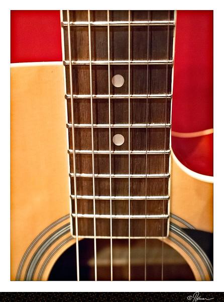 Guitare-1