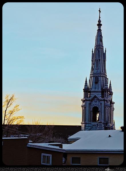 St-GregoireDeNaziandre