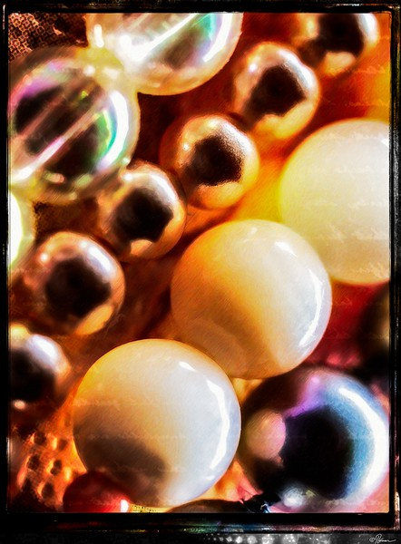 Perline