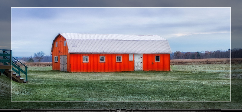TheRedShed-2