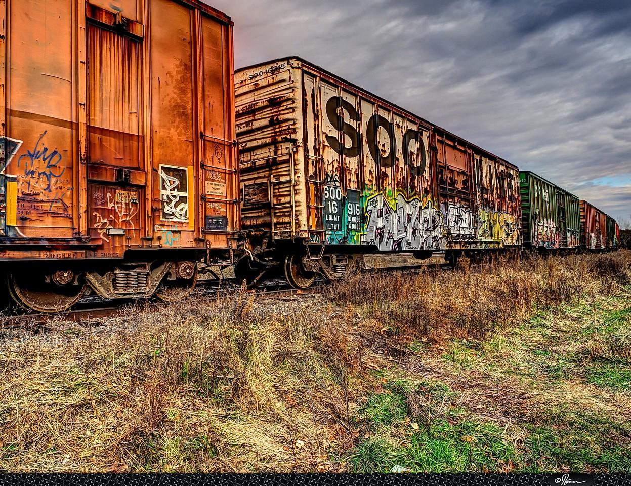TrainsGareDeMasson-3