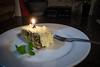 <h1><center>2013-01-08 Birthday Cake</h1></center>
