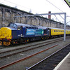 37409 at Carlisle 08/03/13