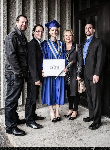 Graduation-10