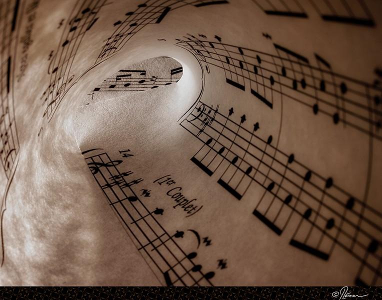 MusiqueEnFeuille-2