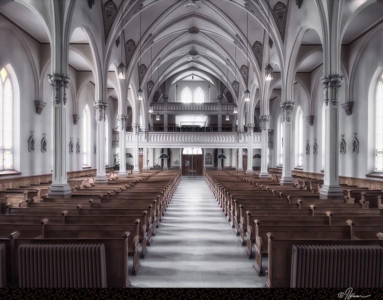 St-Felix-De-Valois
