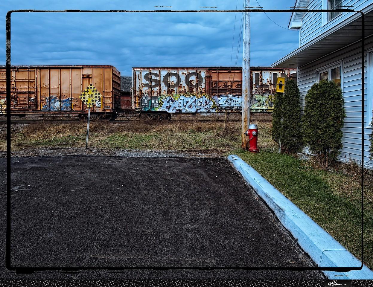 TrainsGareDeMasson-6