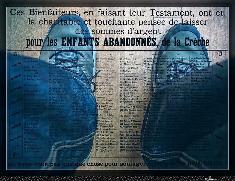 QuebecEnVacances-4