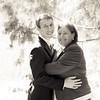 vintage hotel millcroft wedding-2012