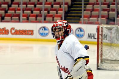 PeeWee  B-Canton VH Flyers