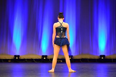 109 Happy - Synergy Dance Academy