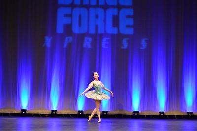115 Cinderella - Miss Jeans Dance Arts