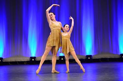 226 Change - Miss Jeans Dance Arts