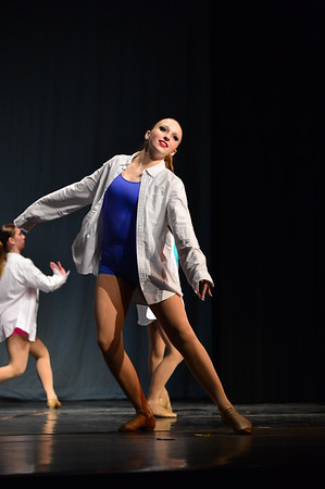 275 Details - Center Stage Dance Company