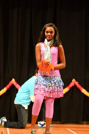10. Bollywood Lamhe