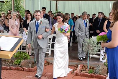 20130525 Jaramillo wedding