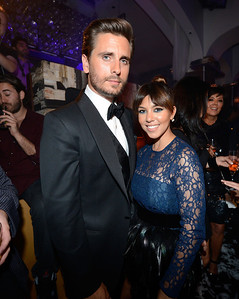 20130526_SCOTT_DISICK_BIRTHDAY_HYDE